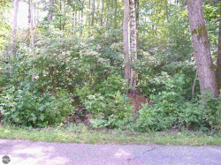 Photo of VL478 N Ogemaw Trail, West Branch, MI 48661 (MLS # 1866236)