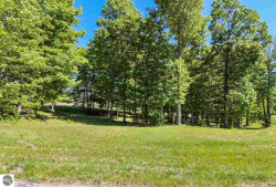 Photo of 0017 Heather Ridge Trail, Beulah, MI 49617 (MLS # 1866252)