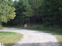 Photo of 0 E Bingham Road, Suttons Bay, MI 49682 (MLS # 1866997)