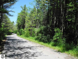 Photo of Parcel A N Vincer Way, Northport, MI 49670 (MLS # 1867608)