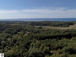 Photo of 00 N Manitou Trail, Northport, MI 49670 (MLS # 1868030)
