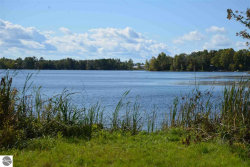 Photo of 0 Partridge Trail, Elk Rapids, MI 49629 (MLS # 1868320)