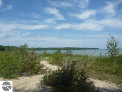 Photo of 000 N West Bayshore Drive, Suttons Bay, MI 49682 (MLS # 1868555)