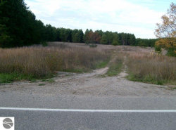Photo of 001 NE Plum Valley Road, Alden, MI 49612 (MLS # 1868746)