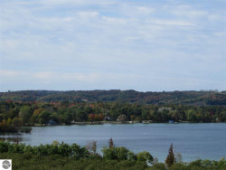 Photo of E Smith Road, Suttons Bay, MI 49682 (MLS # 1869417)