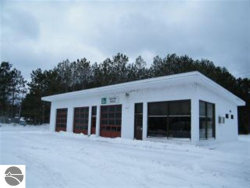 Photo of 4947 US-31, Eastport, MI 49627 (MLS # 1722507)