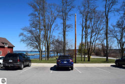 Photo of 206 Saint Joseph Street , Unit C, Suttons Bay, MI 49682 (MLS # 1841475)
