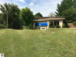 Photo of 6170 US-31 N, Acme, MI 49601 (MLS # 1842683)