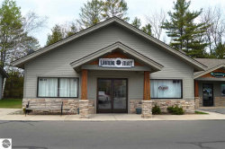 Photo of 99 W Fourth Street, Suttons Bay, MI 49682 (MLS # 1846915)
