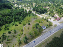 Photo of 10965 US-31, Interlochen, MI 49643 (MLS # 1856235)