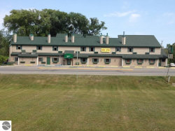 Photo of 115 N Michigan Avenue , Unit 1-22, Beulah, MI 49617 (MLS # 1856378)