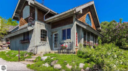 Photo of 10702 E Hill Top Road, Suttons Bay, MI 49682 (MLS # 1862773)