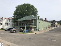 Photo of 228 Main Street, Frankfort, MI 49635 (MLS # 1863875)