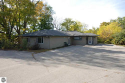 Photo of 6501 US-31, Acme, MI 49690 (MLS # 1868706)