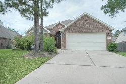 Photo of 8902 Silver Yacht Drive, Humble, TX 77346 (MLS # 10178287)