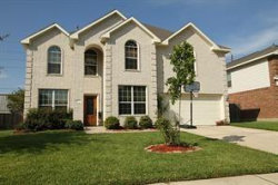 Photo of 11718 Briar Canyon Court, Tomball, TX 77377 (MLS # 10206588)