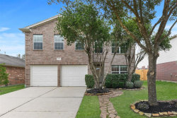Photo of 4718 Woodsend Lane, Kingwood, TX 77345 (MLS # 10222726)