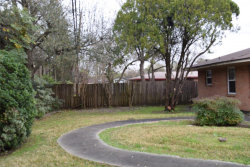 Tiny photo for 4162 Lemac Drive, Houston, TX 77025 (MLS # 10307173)