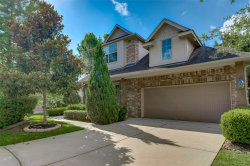 Photo of 3 Galleta Court, The Woodlands, TX 77389 (MLS # 10322125)