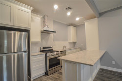 Photo of 206 Norwood St, Unit A, Houston, TX 77011 (MLS # 10322987)