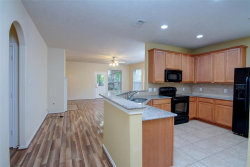 Photo of 46 Spindle Tree, The Woodlands, TX 77382 (MLS # 10348222)