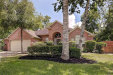 Photo of 6206 Forest Glade Drive, Richmond, TX 77469 (MLS # 10390599)
