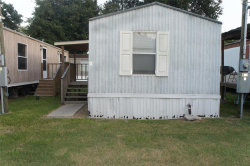 Photo of 601 Clear Lake Road, Unit B, Highlands, TX 77562 (MLS # 10454967)