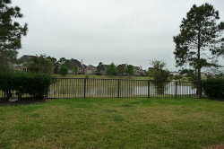 Photo of 12518 Short Springs Drive, Pearland, TX 77584 (MLS # 10554485)