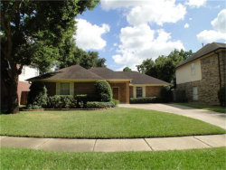 Photo of 22807 Red River Drive, Katy, TX 77450 (MLS # 10640773)