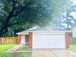 Photo of 16022 Old River Road, Channelview, TX 77530 (MLS # 10672525)
