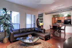 Photo of 1901 Post Oak, Unit 1401, Houston, TX 77056 (MLS # 10679315)