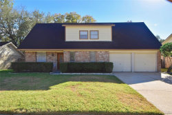 Photo of 12263 Monticeto Lane, Meadows Place, TX 77477 (MLS # 10718775)