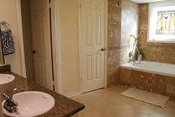 Tiny photo for 2514 Nantucket Drive, Unit C, Houston, TX 77057 (MLS # 10732687)