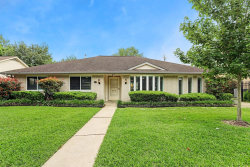 Photo of 6119 Bayou Bridge Drive, Houston, TX 77096 (MLS # 10750917)