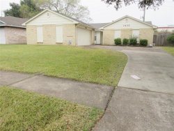 Photo of 7435 Misty Morning Drive, Humble, TX 77346 (MLS # 10784219)