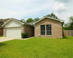 Photo of 22106 Falconwood Lane, Spring, TX 77373 (MLS # 1085084)