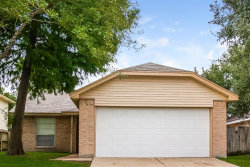 Photo of 15238 Bedford Glen Drive, Channelview, TX 77530 (MLS # 10871676)
