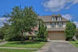 Photo of 102 Watercress Circle, Jersey Village, TX 77064 (MLS # 10872712)