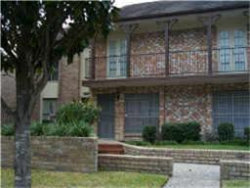 Photo of 10252 Briar Forest Drive, Unit 236, Houston, TX 77042 (MLS # 10895461)
