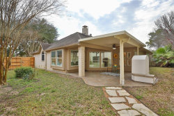 Tiny photo for 131 Townsend Mill Court, Houston, TX 77094 (MLS # 10913013)