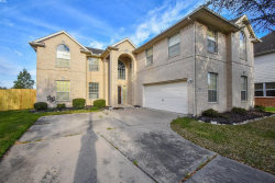 Photo of 14943 Stonelick bridge lane Lane, Sugar Land, TX 77498 (MLS # 10949504)
