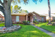 Photo of 12211 Meadowhollow Drive, Meadows Place, TX 77477 (MLS # 1099843)