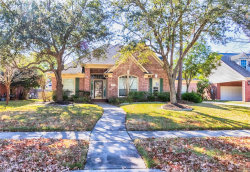 Photo of 4406 N Pine Brook Way, Houston, TX 77059 (MLS # 11006150)