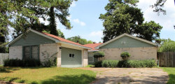 Photo of 22206 Barrygate Court, Spring, TX 77373 (MLS # 11057107)
