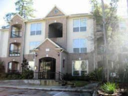 Photo of 6607-2 Lake Woodlands Drive, Unit 224, The Woodlands, TX 77382 (MLS # 11200510)