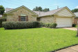 Photo of 2734 Chimneystone Cr, Sugar Land, TX 77479 (MLS # 1124037)