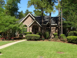 Photo of 21 Cornerbrook Place, The Woodlands, TX 77381 (MLS # 11273774)