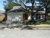 Photo of 4009 Spring Forest Drive, Pearland, TX 77584 (MLS # 11337799)