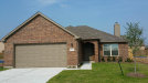 Photo of 5414 Casa Batillo Drive, Katy, TX 77449 (MLS # 11473152)