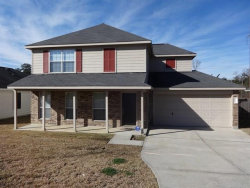 Photo of 13709 Bighorn Trail, Willis, TX 77378 (MLS # 11475895)